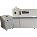 FWS-750型ICP单道扫描光谱仪@天瑞发布