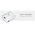 ZWIN-HDAQ8600环境自动监控数据采集传输仪