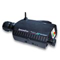PR-680L高灵敏度双通道光度/色度/辐射度计