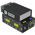 LCD\OLED 激光修补模组