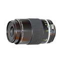 Nikon紫外镜头