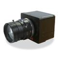 非制冷面阵InGaAs相机
