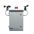 多气体边界监控系统