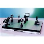 桌面型气浮隔振平台(AET series)