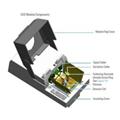ECD检测器赛默飞气相色谱即时连接电子捕获检测器