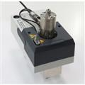 赛默飞气相色谱即时连接型脉冲放电检测器