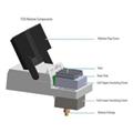 TCD检测器赛默飞气相色谱即时连接型热导检测器