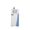 Dionex ICS-4000 ED  电化学检测器