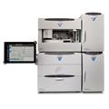 Dionex ICS-5000+ ED 电化学检测器