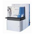 赛默飞LTQ Orbitrap XL™组合式质谱仪