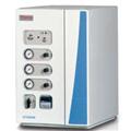 LC IsoLink赛默飞LC IsoLink专用液相色谱仪接口