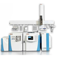 GC IsoLink II赛默飞新一代专用气相色谱仪接口