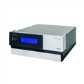 赛默飞UlitiMate® 3000高效液相色谱电化学检测器