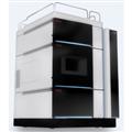 赛默飞 Vanquish™ Flex UHPLC系统