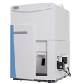 iCAP TQ赛默飞iCAP TQ电感耦合等离子体质谱仪