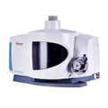 iCAP 7400赛默飞iCAP 7400 ICP-OES 等离子体光谱仪
