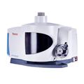 iCAP 7600 ICP-OES赛默飞 iCAP 7600 ICP-OES等离子体光谱仪