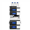 UltiMate 3000 标准四元系统UltiMate 3000 标准四元系统