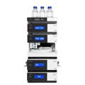 UltiMate 3000 标准双系统