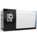 赛默飞Orbitrap ID-X™ Tribrid 质谱仪