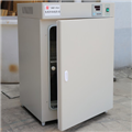 电热恒温培养箱规格 ,160L电热恒温培养箱DRP-9162上海培因