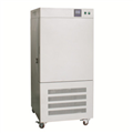 低温生化培养箱温度范围