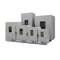 1200W/5600W高温烘箱