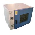 小型台式鼓风干燥箱,DGG-9030A台式鼓风干燥箱