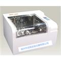 NRY-200空气全温摇床@培因仪器