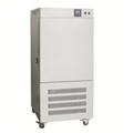 低温生化培养箱SHP-80DB