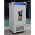 霉菌培养箱温度与时间MJP-80