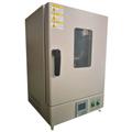 立式电热恒温鼓风干燥箱,立式电热恒温烘箱