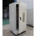 大型立式鼓风干燥箱/DHG-9420A烘箱