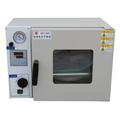 台式电热真空干燥箱DZF-6020,电热真空干燥箱使用方法
