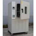 高温老化试验箱,上海高温老化试验箱厂家