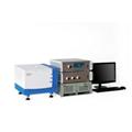 核磁共振成像技术实验仪 脉冲核磁共振仪