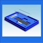 超微定量系统SpectraMax Drop Molecular Devices