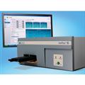 高通量全自动膜片钳系统IonFlux Molecular Devices
