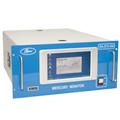 连续在线大气汞分析仪RA-915AM