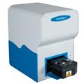 实时荧光定量PCR AriaDNA-4
