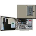 在线水质硬度分析仪AKMC-1