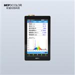 350UV紫外辐照度光谱仪 紫外版手持照度计UV测试仪