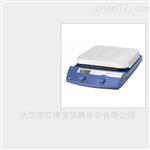 C-MAG HS10 digital  德国IKA /艾卡 加热磁力搅拌器 恒温