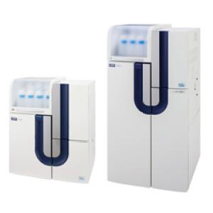LA8080超高速全自动氨基酸分析仪