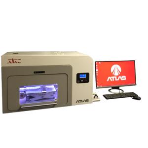 微区X射线荧光分析仪Atlas