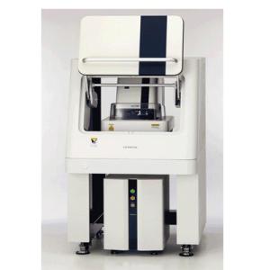 日立高新全新的原子力显微镜—AFM5500M