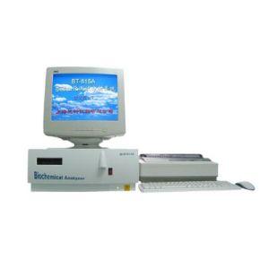 BT815A生化分析仪