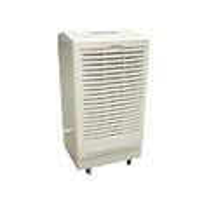CFZ-8120数码除湿机/工业除湿机/实验室除湿机/抽湿机