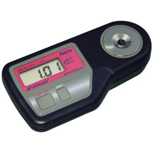 UG-α尿液比重测量仪