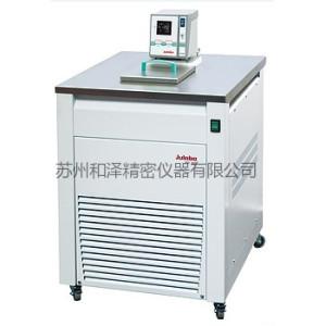 程控型超低温加热制冷循环器